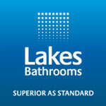 lakes-bathrooms