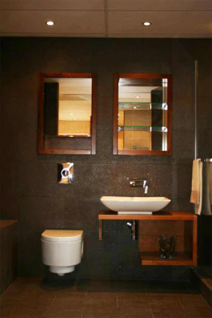 Fitted Bathroom Furniture Scunthorpe Quality Bathrooms Of Scunthorpe