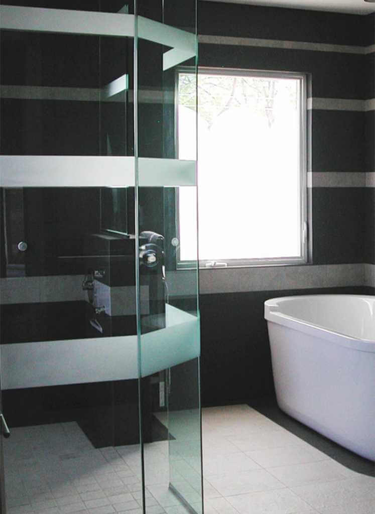 En Suite Bathrooms Scunthorpe En Suite Scunthorpe
