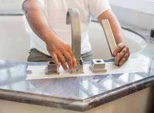 Bathroom Fitters in Scunthorpe