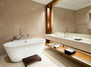 Fitted Bathroom Suites Scunthorpe