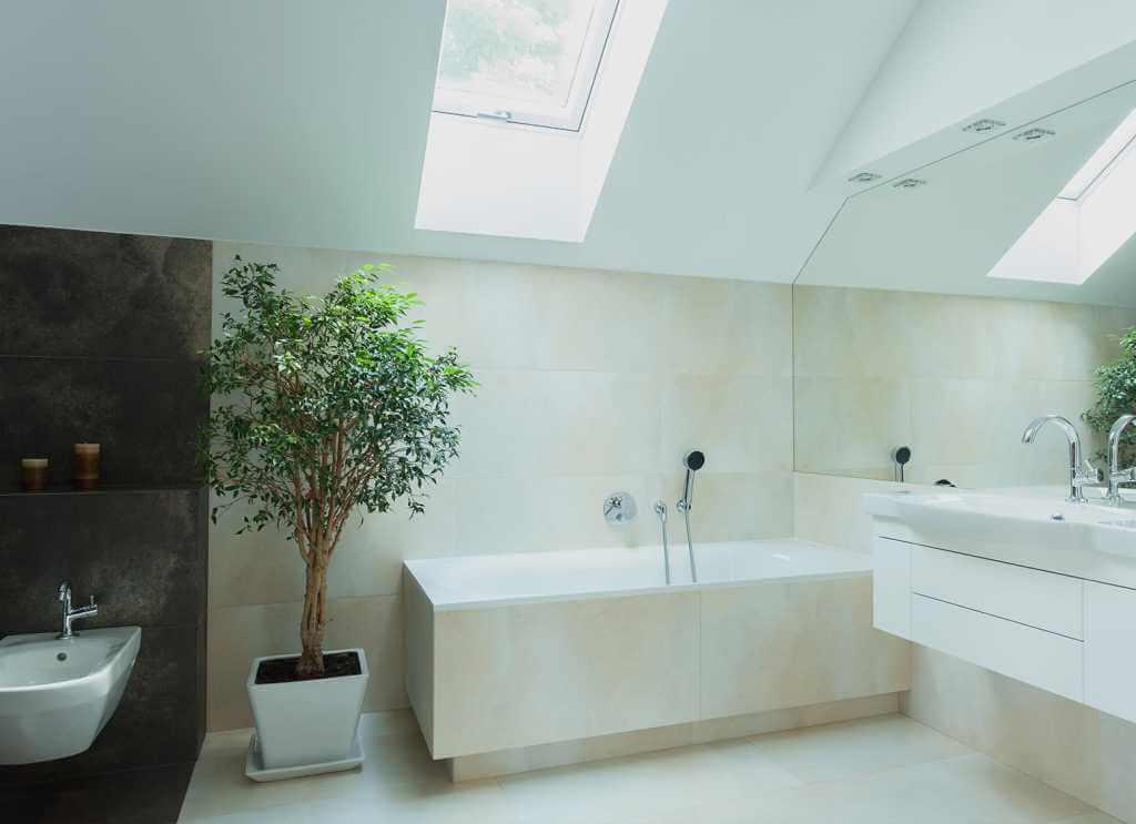 Bathroom Suites Scunthorpe Bathroom Furniture Quality Bathrooms Of Scunthorpe