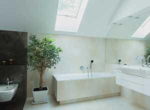 Bathroom Suite Brigg & Barton