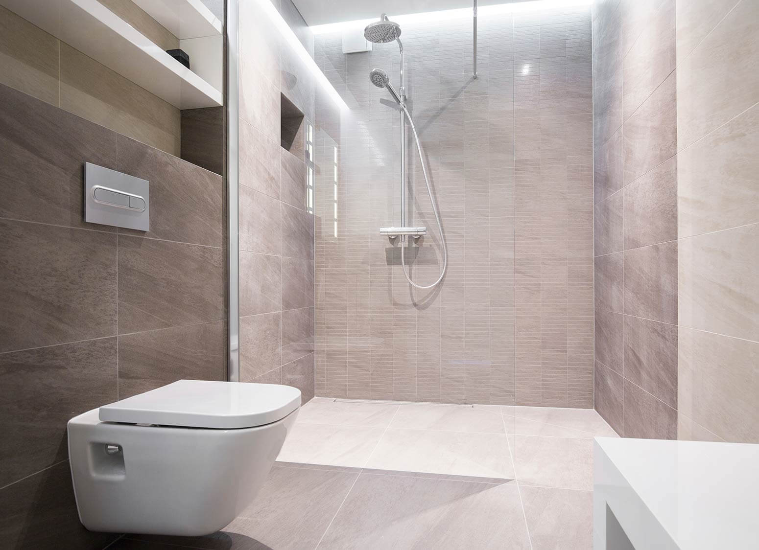 Wet rooms scunthorpe wet room scunthorpe wet room for Quality bathrooms