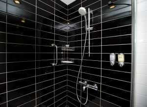 Wet Room Installation Scunthorpe