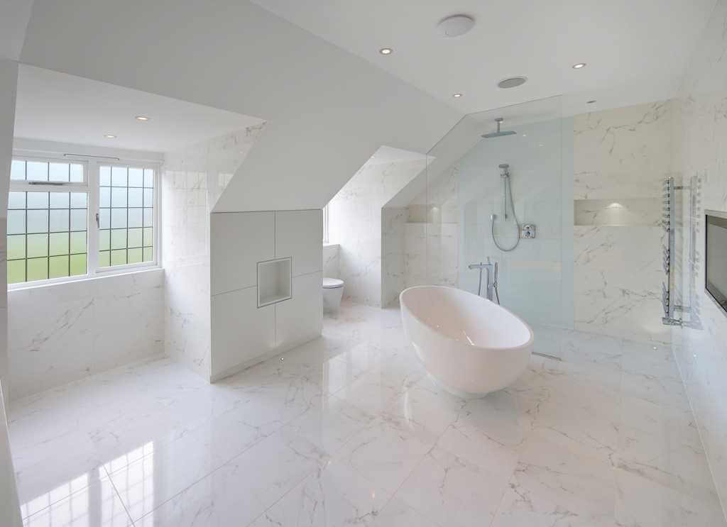 Quality Bathrooms Also Offer Comprehensive Bathroom Design And Bathroom Installation Services We Offer A Computer Aided Design Service So We Can Install