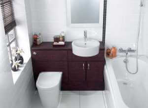 bathroom Vanity Units in Scunthorpe