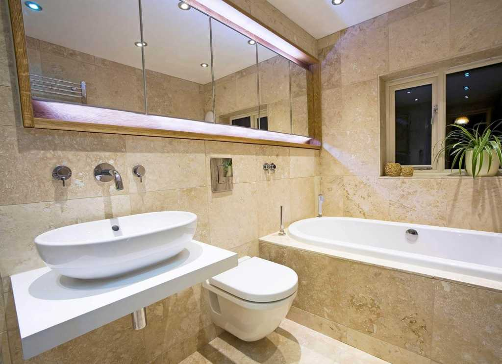 Bathrooms scunthorpe bathroom suites scunthorpe - Bath shower room ...