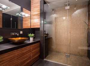 Shower enclosures Scunthorpe