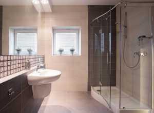Shower Enclosure Fitting Scunthorpe