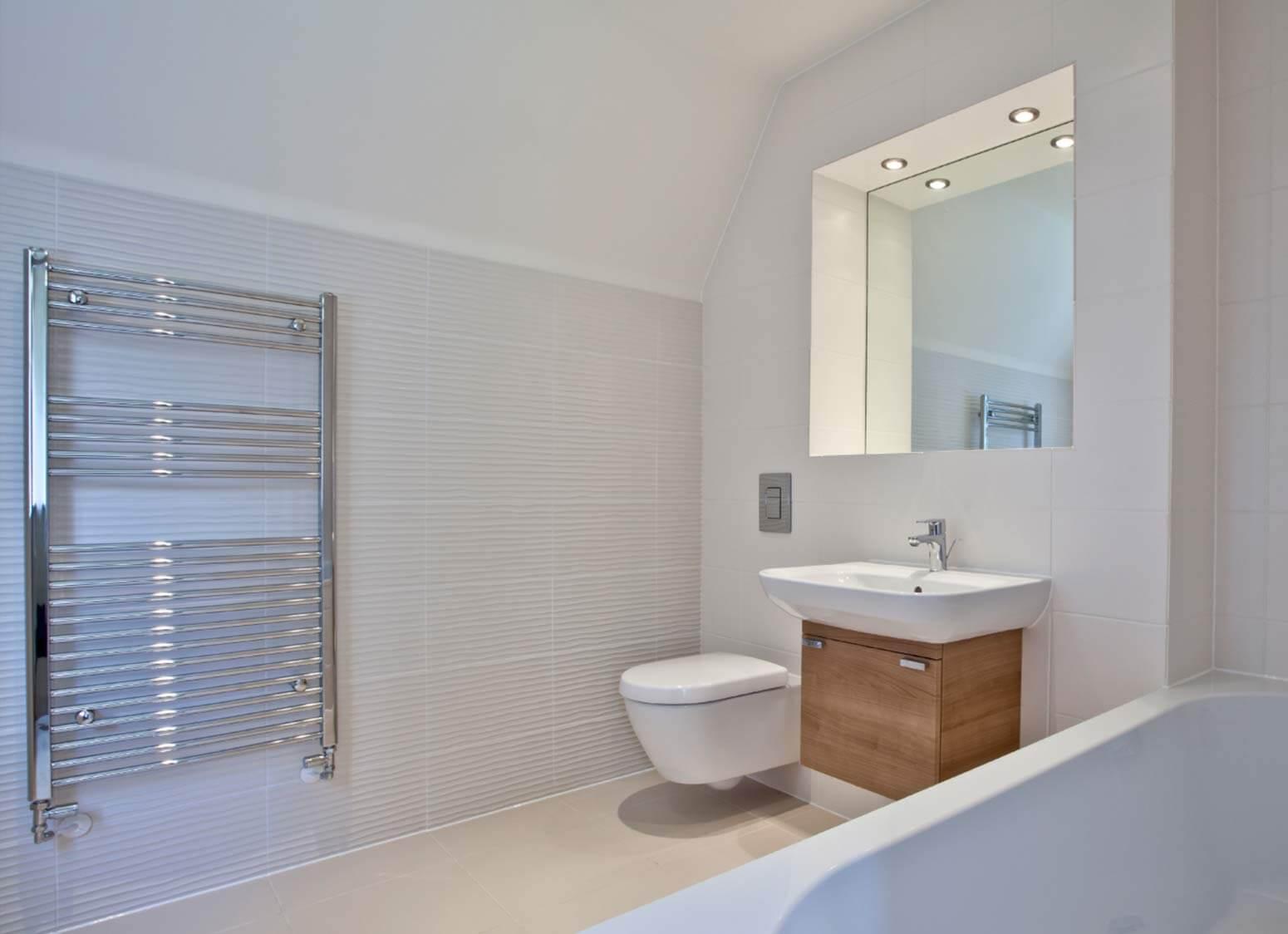 Quality vanity units bathroom - Quality Vanity Units Bathroom 42